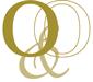 אורון משרד עורכי דין Oron law